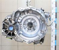 Контрактная (б/у) КПП B 15 D2 (24256948) для DAEWOO, UZ - 1.5л., 107 л.с., Бензиновый двигатель