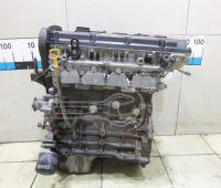 Контрактный (б/у) двигатель G4GC (2110123S00) для HYUNDAI, KIA - 2л., 137 - 141 л.с., Бензиновый двигатель