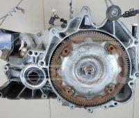 Контрактная (б/у) КПП G6BA (4500039145) для HYUNDAI, KIA, FUQI - 2.7л., 169 - 173 л.с., Бензиновый двигатель