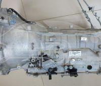 Контрактная (б/у) КПП G6DP (450004JAF0) для KIA, GENESIS - 3.3л., 364 л.с., Бензиновый двигатель