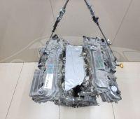 Контрактный (б/у) двигатель 2GR-FSE (1900031F00) для TOYOTA, LEXUS - 3.5л., 296 - 320 л.с., Бензиновый двигатель
