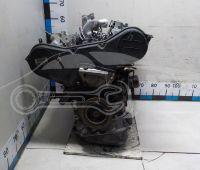 Контрактный (б/у) двигатель 3MZ-FE (1900020820) для TOYOTA, LEXUS, MITSUOKA - 3.3л., 233 л.с., Бензиновый двигатель