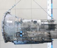 Контрактная (б/у) КПП 508PN (LR010747) для JAGUAR, LAND ROVER - 5л., 375 - 381 л.с., Бензиновый двигатель