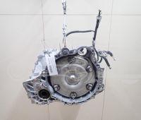 Контрактная (б/у) КПП 2GR-FE (3050048240) для TOYOTA, LOTUS, LEXUS - 3.5л., 204 - 328 л.с., Бензиновый двигатель