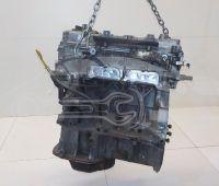 Контрактный (б/у) двигатель CG10DE (10102AX1SB) для NISSAN - 1л., 54 - 65 л.с., Бензиновый двигатель
