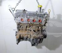 Контрактный (б/у) двигатель K7M 812 (8201298090) для RENAULT, DACIA - 1.6л., 83 - 84 л.с., Бензиновый двигатель