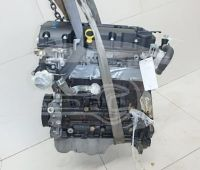 Контрактный (б/у) двигатель A 14 NET (12668772) для OPEL, VAUXHALL, CHEVROLET, HOLDEN - 1.4л., 140 л.с., Бензиновый двигатель