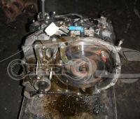 Контрактная (б/у) КПП K4M 761 (8200082088) для RENAULT - 1.6л., 110 - 113 л.с., Бензиновый двигатель