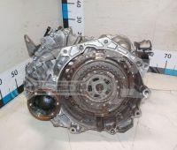 Контрактная (б/у) КПП CZCA (0CW300048K035) для AUDI, SEAT, SKODA, VOLKSWAGEN - 1.4л., 125 л.с., Бензиновый двигатель