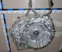Контрактная (б/у) КПП MR20DD (310203VX2A) для NISSAN - 2л., 150 л.с., Бензиновый двигатель