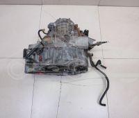 Контрактная (б/у) КПП QG18DE (310203AX18) для NISSAN - 1.8л., 106 - 128 л.с., Бензиновый двигатель