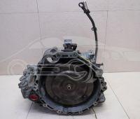 Контрактная (б/у) КПП VQ30DE (3102085X06) для NISSAN, INFINITI - 3л., 193 - 230 л.с., Бензиновый двигатель