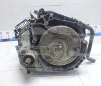 Контрактная (б/у) КПП KFW (TU3JP) (2222EP) для CITROEN, PEUGEOT - 1.4л., 64 - 82 л.с., Бензиновый двигатель