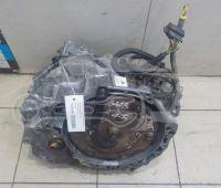 Контрактная (б/у) КПП B235R (5445911) для SAAB - 2.3л., 207 - 305 л.с., Бензиновый двигатель