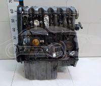 Контрактный (б/у) двигатель AHD (AHD) для VOLKSWAGEN - 2.5л., 102 л.с., Дизель