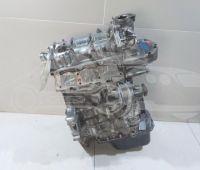 Контрактный (б/у) двигатель BME (03E100032P) для SEAT, SKODA, VOLKSWAGEN - 1.2л., 64 л.с., Бензиновый двигатель