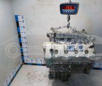 Контрактный (б/у) двигатель M 48.02 (94810090360) для PORSCHE - 4.8л., 400 - 420 л.с., Бензиновый двигатель