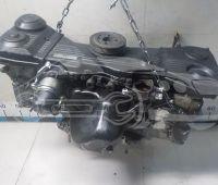 Контрактный (б/у) двигатель EJ25 (EJ25) для SUBARU - 2.5л., 152 - 211 л.с., Бензиновый двигатель