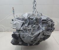 Контрактная (б/у) КПП J24B (2100057LV2) для SUZUKI, MARUTI SUZUKI - 2.4л., 163 - 188 л.с., Бензиновый двигатель