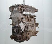 Контрактный (б/у) двигатель 2ZR-FAE (190000T090) для TOYOTA, SCION - 1.8л., 128 - 147 л.с., Бензиновый двигатель