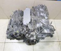 Контрактный (б/у) двигатель 2GR-FE (1900031A00) для TOYOTA, LOTUS, LEXUS - 3.5л., 273 л.с., Бензиновый двигатель