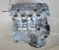 Контрактный (б/у) двигатель 2AZ-FE (1900028B30) для DAIHATSU, TOYOTA, LEXUS, SCION - 2.4л., 167 л.с., Бензиновый двигатель
