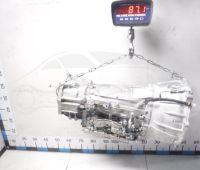 Контрактная (б/у) КПП 1GD-FTV (3500060E60) для TOYOTA, THAIRUNG - 2.8л., 170 - 177 л.с., Дизель