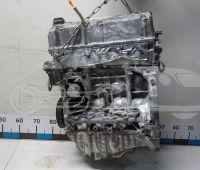 Контрактный (б/у) двигатель K23A1 (K23A1) для ACURA - 2.3л., 243 л.с., Бензиновый двигатель