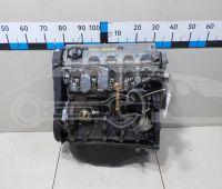Контрактный (б/у) двигатель AAT (AAT) для AUDI - 2.5л., 114 - 116 л.с., Дизель