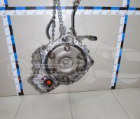 Контрактная (б/у) КПП 1MZ-FE (3050048150) для TOYOTA, LEXUS - 3л., 184 - 223 л.с., Бензиновый двигатель