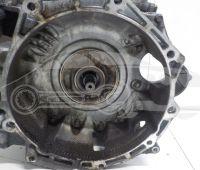 Контрактная (б/у) КПП BSE (09G300039CX) для AUDI, SEAT, SKODA, VOLKSWAGEN - 1.6л., 102 л.с., Бензиновый двигатель