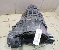 Контрактная (б/у) КПП CDHB (0AW300045T002) для AUDI, SEAT - 1.8л., 160 л.с., Бензиновый двигатель