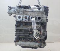 Контрактный (б/у) двигатель CCZC (06J100034R) для AUDI, VOLKSWAGEN - 2л., 170 л.с., Бензиновый двигатель
