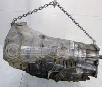 Контрактная (б/у) КПП N62 B48 B (24007606392) для BMW, MORGAN, WIESMANN - 4.8л., 367 л.с., Бензиновый двигатель