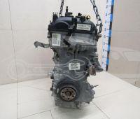 Контрактный (б/у) двигатель B 4204 T6 (36001988) для VOLVO - 2л., 203 л.с., Бензиновый двигатель