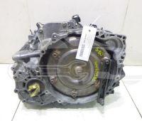Контрактная (б/у) КПП B 5244 T3 (8636763) для VOLVO - 2.4л., 200 л.с., Бензиновый двигатель
