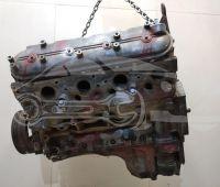 Контрактный (б/у) двигатель L92 (19329865) для GMC, CADILLAC, HUMMER - 6.2л., 398 л.с., Бензиновый двигатель