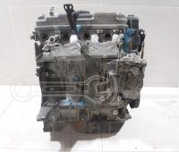 Контрактный (б/у) двигатель KFV (TU3A) (0135EC) для CITROEN, PEUGEOT - 1.4л., 73 - 82 л.с., Бензиновый двигатель