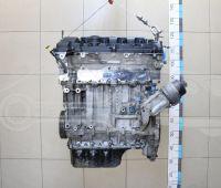 Контрактный (б/у) двигатель 5FT (EP6DT) (1610562080) для CITROEN, PEUGEOT - 1.6л., 140 л.с., Бензиновый двигатель