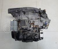 Контрактная (б/у) КПП RFJ (EW10A) (223126) для CITROEN, PEUGEOT - 2л., 140 - 143 л.с., Бензиновый двигатель