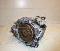 Контрактная (б/у) КПП RFH (EW10A) (223126) для CITROEN, PEUGEOT - 2л., 140 л.с., Бензиновый двигатель