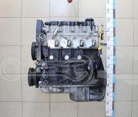Контрактный (б/у) двигатель A15SMS (96353019) для CHEVROLET, DAEWOO - 1.5л., 84 - 99 л.с., Бензиновый двигатель