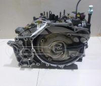 Контрактная (б/у) КПП 4 G 69 (MN168377) для LANDWIND, DONGNAN, FOTON, GREAT WALL, BYD, MITSUBISHI, LTI - 2.4л., 136 л.с., Бензиновый двигатель