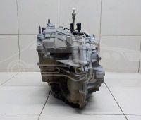 Контрактная (б/у) КПП 4B11 (2700A120) для CITROEN, MITSUBISHI, PEUGEOT - 2л., 150 - 167 л.с., Бензиновый двигатель