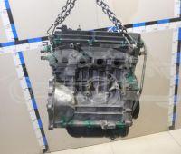Контрактный (б/у) двигатель 4A92 (1000C897) для CITROEN, MITSUBISHI, FENGXING - 1.6л., 116 - 117 л.с., Бензиновый двигатель