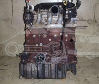 Контрактный (б/у) двигатель AZBA (3M5Q6006BB) для FORD - 2л., 131 л.с., Дизель