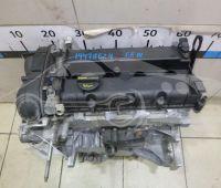 Контрактный (б/у) двигатель PNDA (1685722) для FORD - 1.6л., 125 л.с., Бензиновый двигатель