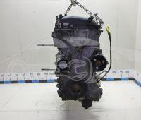 Контрактный (б/у) двигатель AOBC (1538988) для FORD - 2л., 145 л.с., Бензиновый двигатель