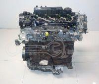 Контрактный (б/у) двигатель T7MB (1879655) для FORD - 2л., 150 л.с., Дизель