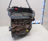 Контрактный (б/у) двигатель CYFF (1782109) для FORD - 2.2л., 125 л.с., Дизель